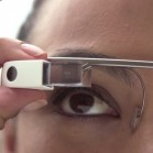 google-glass-introvideo-04