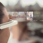 google-glass-introvideo-05
