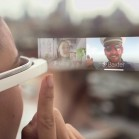 google-glass-introvideo-07