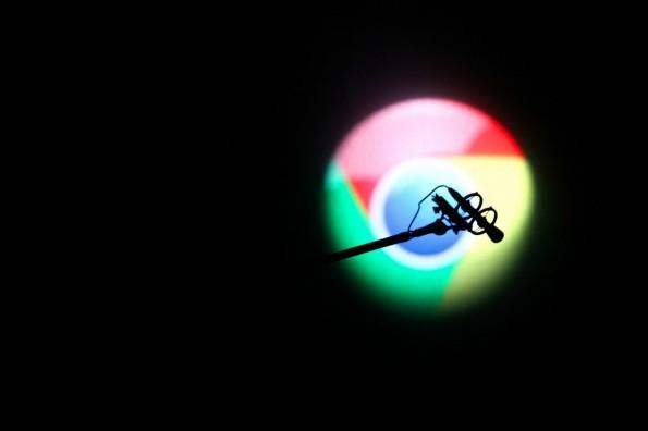 google-io-2013-livestream