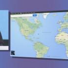google-maps-google-io-2