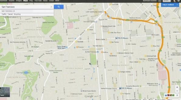 google-maps-google-io-3