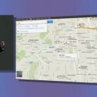 google-maps-google-io-4