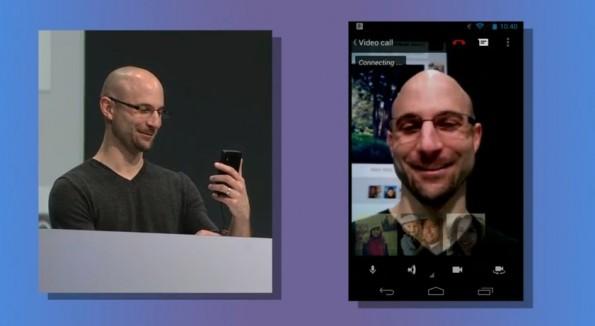 google.hangouts-google-io