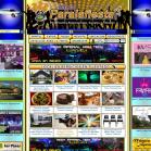 hässliche websites paralelfiesta