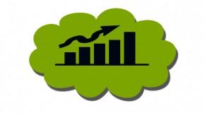 JiffyBox-Cloud-Server: Großes Update mit doppelter Leistung bei gleichem Preis