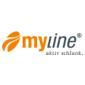 myline85