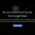 Google-Maps-Redesign 1