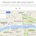 Google-Maps-Redesign 3