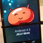 nexus-4-android-4.3_1