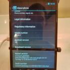 nexus-4-android-4.3_2
