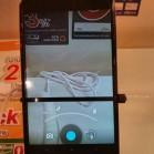 nexus-4-android-4.3_4