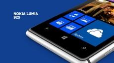 nokia-lumia-925-ftrd
