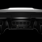 nvidia shield shield-ports-view