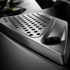 nvidia shield shield-speaker-detail