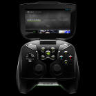 nvidia shield shield-top-open-tegrazone