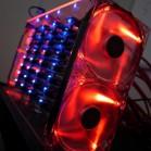raspberry-pi-cluster-04