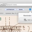 reminder_add_mac