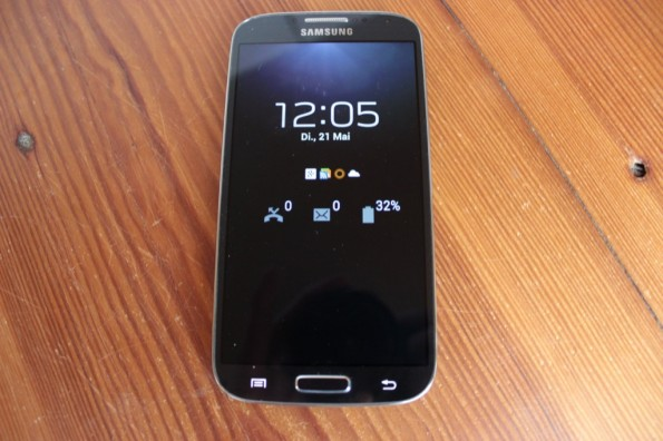 samsung-galaxy-se-quick-check