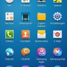 samsung-galaxys4-test-app-drawer