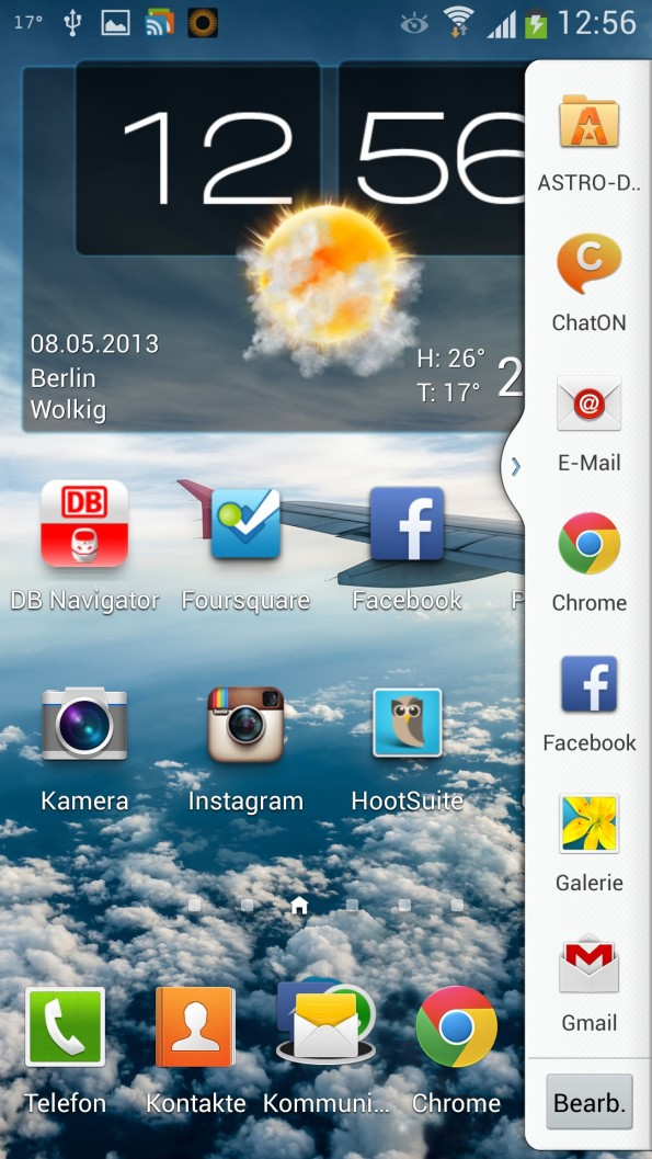 samsung-galaxys4-test-multi-window