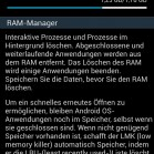 samsung-galaxys4-test-ram-manager