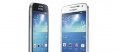 samsung_galaxy_s4_mini_small