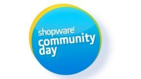 Shopware Community Day verbindet Messe und Konferenz [Rabattcode]