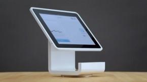Square Stand: Einzelhandels-Revolution per iPad