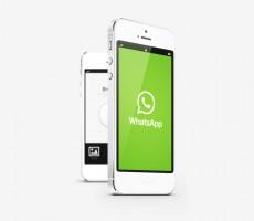 whatsapp designstudie wa_1