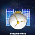 RSS-Reader für Mac OS X und iOS NetWireNews