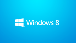 "Windows 8.1 ""Blue"" steht zum Download bereit"