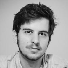 Digitale Arbeit - Aydo Schosswald