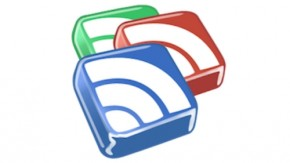 Die besten 11 Google-Reader-Alternativen
