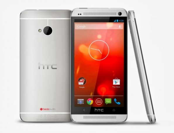 HTC_One_google-edition--