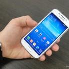 Samsung-GALAXY S4 zoom-10