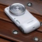 Samsung-GALAXY S4 zoom-12