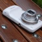 Samsung-GALAXY S4 zoom-14