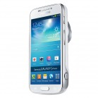 Samsung-GALAXY S4 zoom (6)