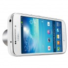 Samsung-GALAXY S4 zoom (7)