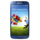 Samsung-Galaxy-S4-Blue 1