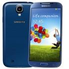 Samsung-Galaxy-S4-Blue 7