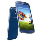 Samsung-Galaxy-S4-Blue 8