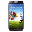 Samsung-Galaxy-S4-Brown 1