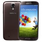 Samsung-Galaxy-S4-Brown 7
