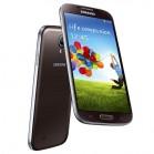 Samsung-Galaxy-S4-Brown 8