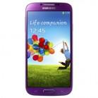 Samsung-Galaxy-S4-Purple 1