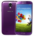 Samsung-Galaxy-S4-Purple 7