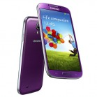 Samsung-Galaxy-S4-Purple 8
