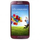 Samsung-Galaxy-S4-Red 1
